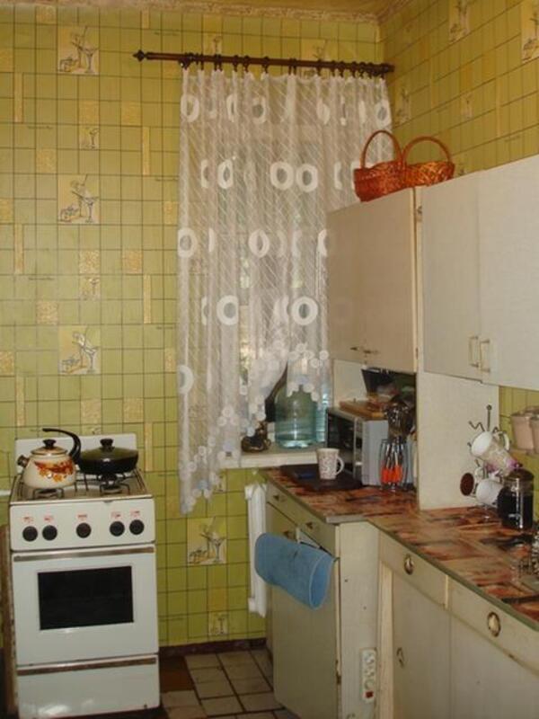 1 комнатная квартира, Харьков, Павлово Поле, Балакирева (283340 2)