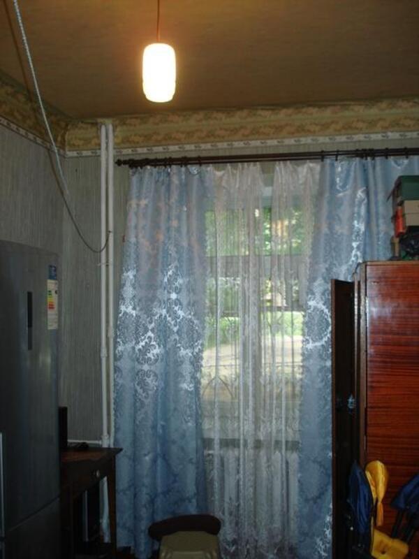 2 комнатная квартира, Харьков, Павлово Поле, Сумгаитская (283340 3)
