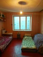 2 комнатная квартира, Харьков, ОДЕССКАЯ, Гагарина проспект (284235 1)