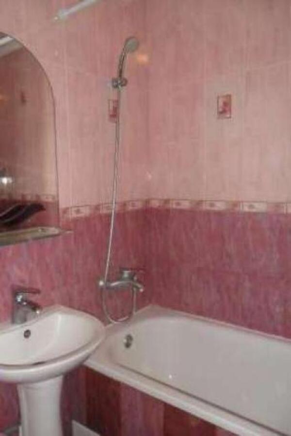 Купить 2-комнатная квартира, Казачья Лопань, Ветеринарная, Харьковская область