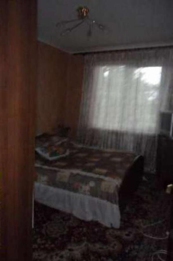 Квартира, 2-комн., Казачья Лопань, Дергачевский район, Ветеринарная