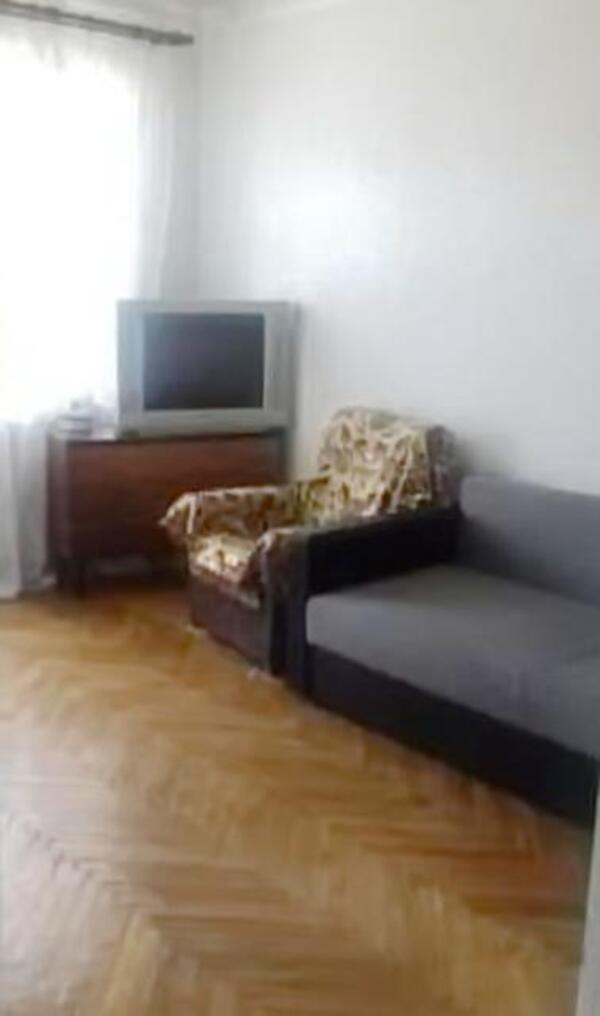 2 комнатная квартира, Харьков, Новые Дома, Юрьева бул. (285546 10)