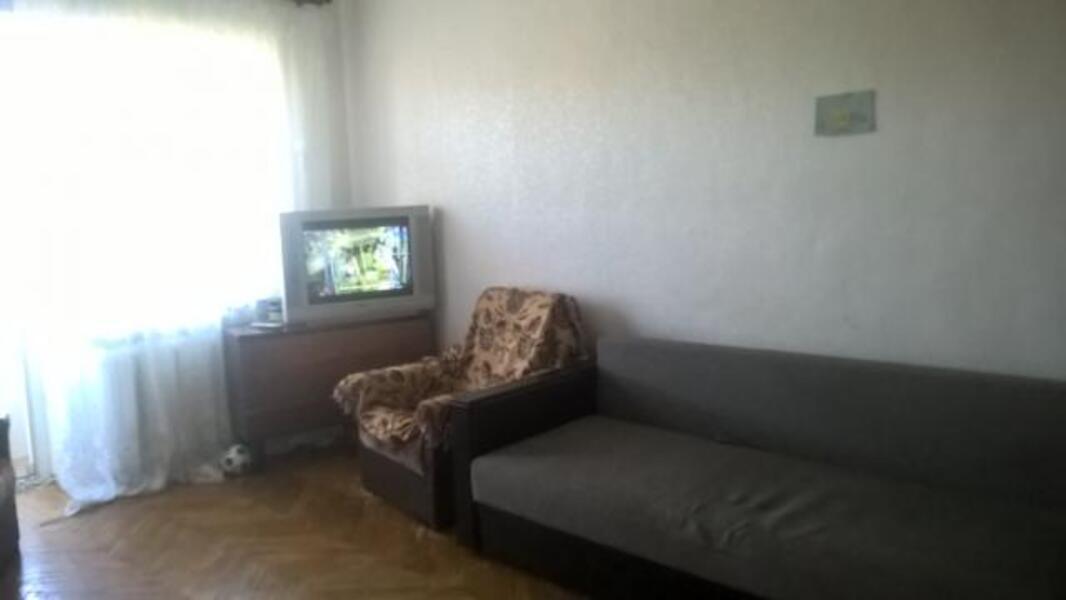 1 комнатная квартира, Харьков, Новые Дома, Стадионный пр зд (285546 7)