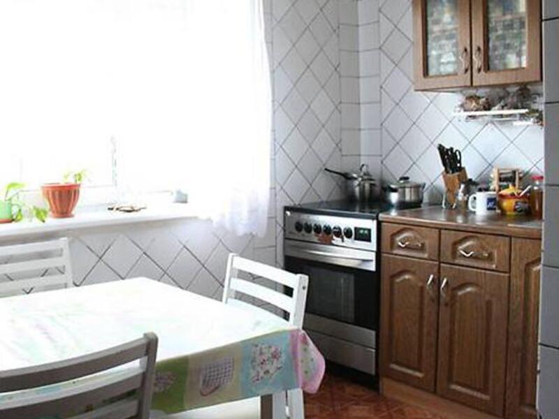 3 комнатная квартира, Харьков, Северная Салтовка, Дружбы Народов (285756 14)