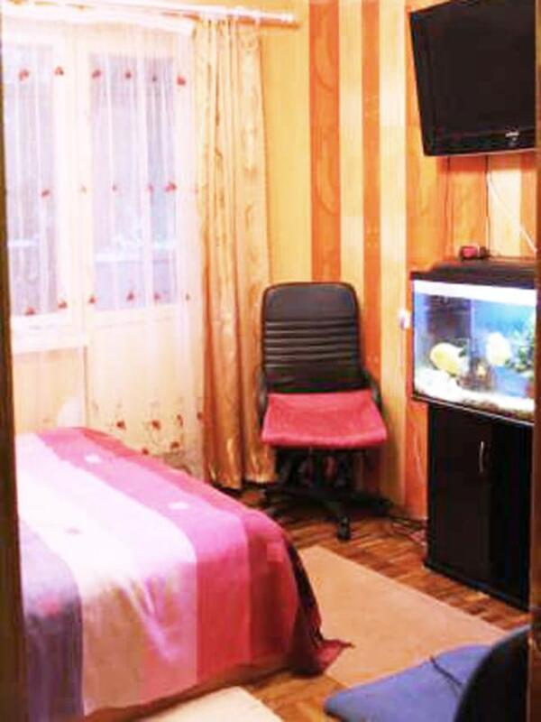 3 комнатная квартира, Харьков, Северная Салтовка, Дружбы Народов (285756 4)