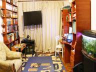 2 комнатная квартира, Харьков, НАГОРНЫЙ, Пушкинская (285756 2)