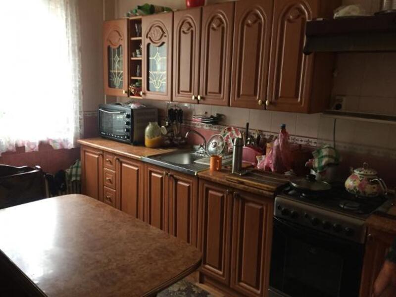 3 комнатная квартира, Харьков, Салтовка, Героев Труда (285912 1)