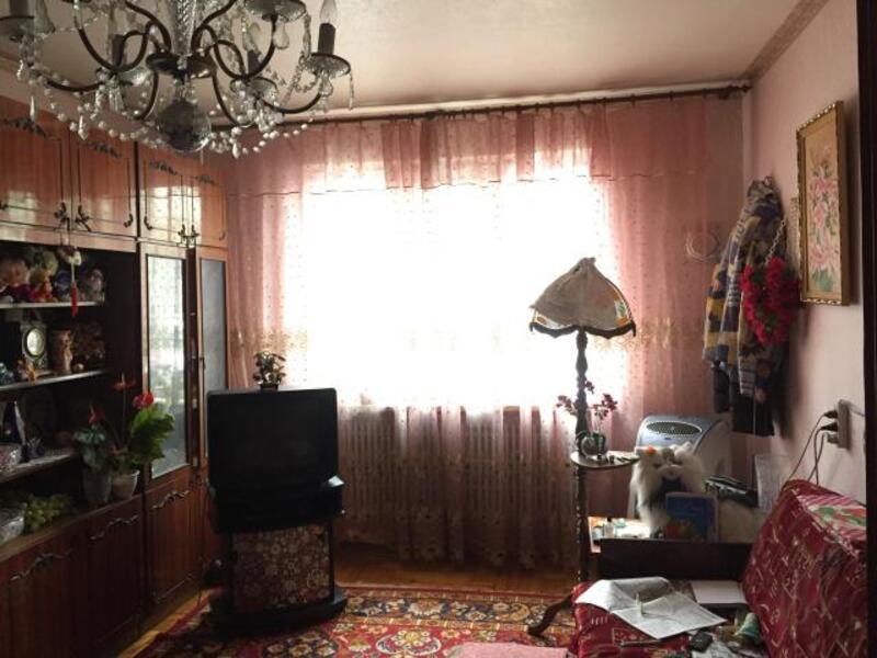 3 комнатная квартира, Харьков, Салтовка, Героев Труда (285912 2)