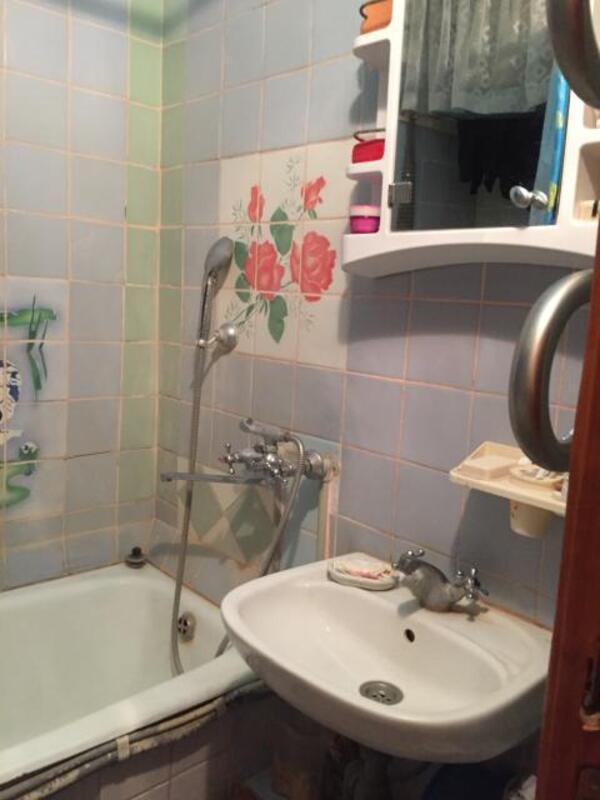 3 комнатная квартира, Харьков, Салтовка, Героев Труда (285912 3)