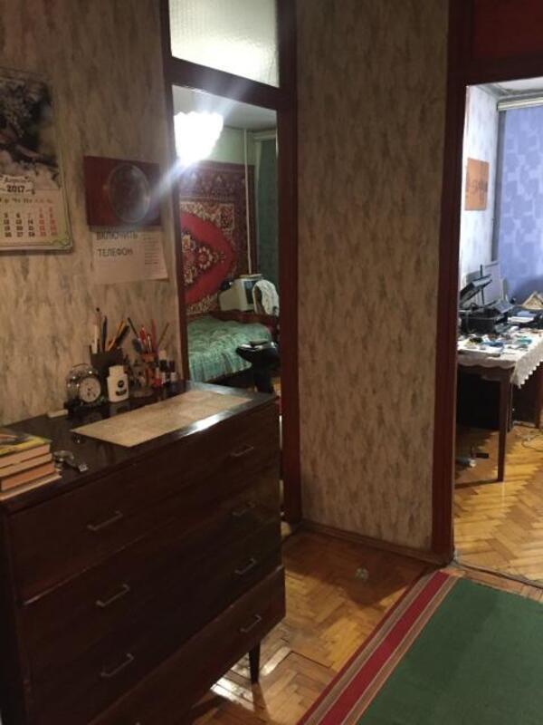 3 комнатная квартира, Харьков, Салтовка, Героев Труда (285912 4)