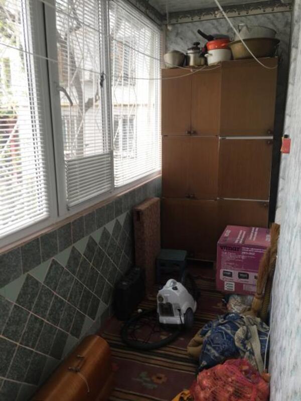 3 комнатная квартира, Харьков, Салтовка, Героев Труда (285912 5)