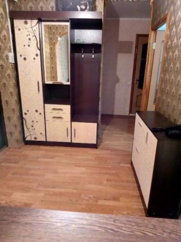 1 комнатная квартира, Харьков, ХТЗ, Архитектора Алешина (Орджоникидзе пр.) (286117 6)
