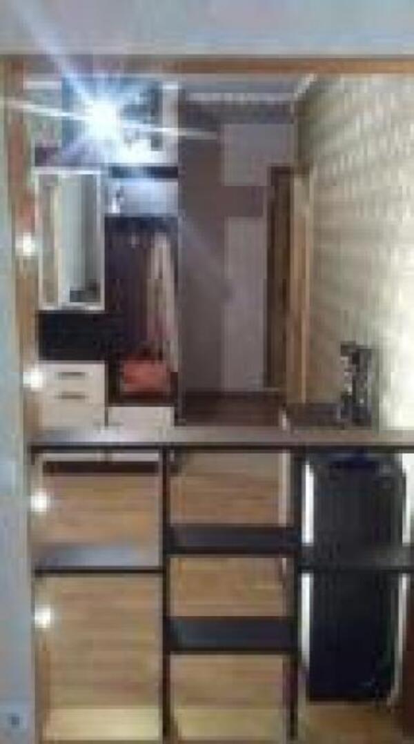 2 комнатная квартира, Харьков, Масельского метро, Библика (2 й Пятилетки) (286117 7)