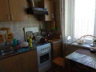 3 комнатная квартира, Харьков, Центральный рынок метро, Большая Панасовская (Котлова) (286160 2)