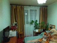 3 комнатная квартира, Харьков, Центральный рынок метро, Большая Панасовская (Котлова) (286160 3)