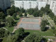 3 комнатная квартира, Харьков, Центральный рынок метро, Большая Панасовская (Котлова) (286160 6)