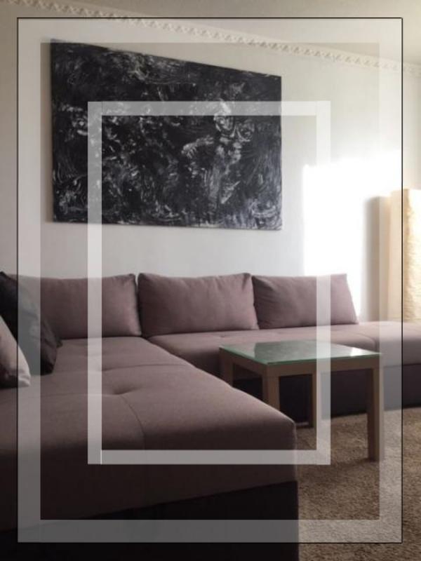 2 комнатная квартира, Харьков, Новые Дома, Танкопия (286275 1)