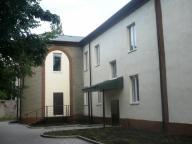 1 комнатная квартира, Харьков, ОДЕССКАЯ, Аскольдовская (287563 1)