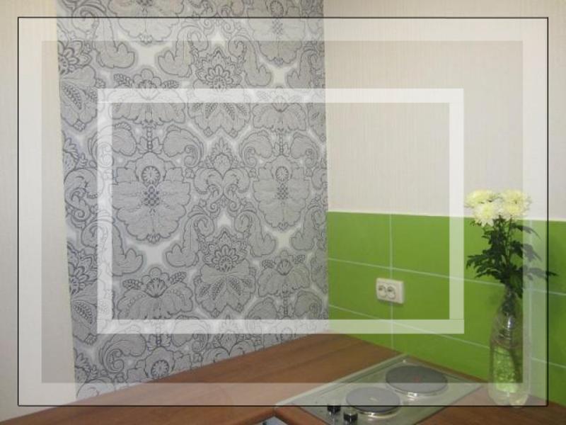 1 комнатная гостинка, Харьков, ОДЕССКАЯ, Монюшко (287572 5)