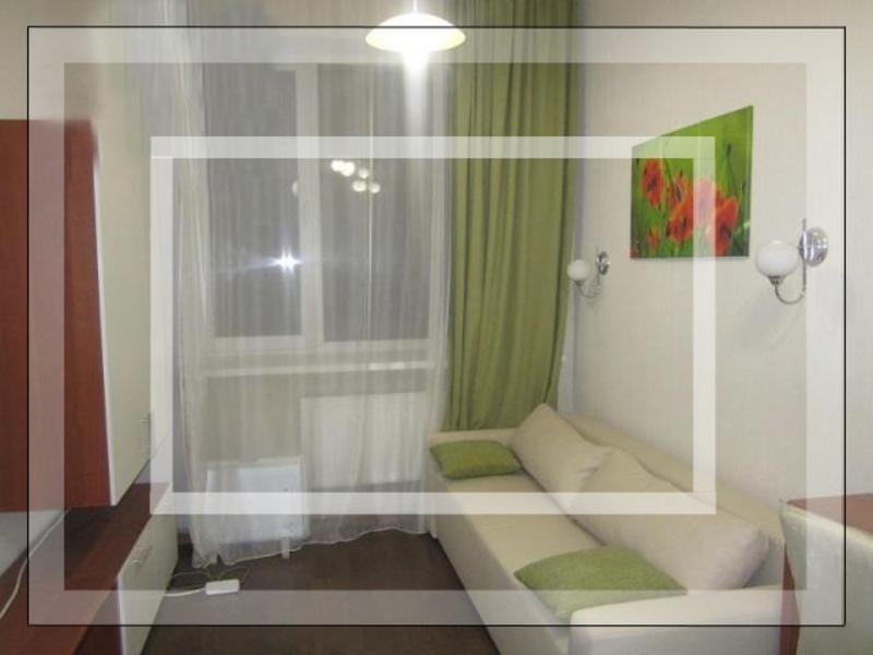 1 комнатная гостинка, Харьков, Защитников Украины метро, Московский пр т (287573 6)