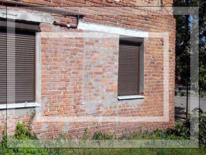 2 комнатная квартира, Харьков, Холодная Гора, Воложановская (287809 4)