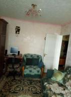 2 комнатная квартира, Харьков, Павлово Поле, Науки проспект (Ленина проспект) (288311 2)