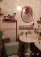 2 комнатная квартира, Харьков, Павлово Поле, Науки проспект (Ленина проспект) (288311 4)