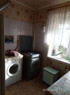 2 комнатная квартира, Харьков, Павлово Поле, Науки проспект (Ленина проспект) (288311 5)