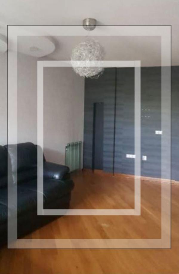 3 комнатная квартира, Харьков, Гагарина метро, Гагарина проспект (288794 7)