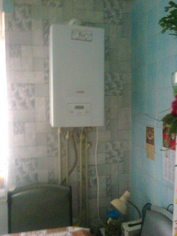 2 комнатная квартира, Кочеток, Литвинова, Харьковская область (289895 2)