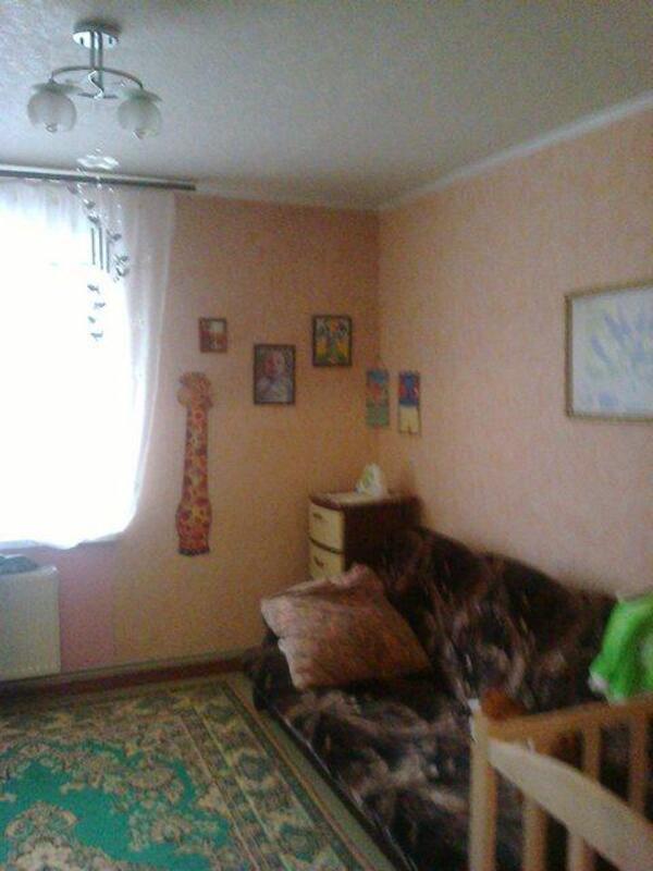2 комнатная квартира, Кочеток, Литвинова, Харьковская область (289895 3)
