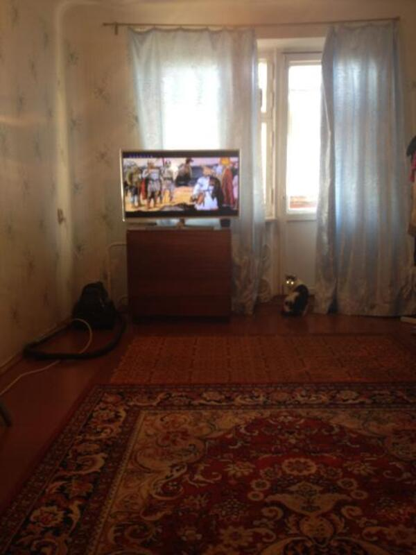 2 комнатная квартира, Харьков, Новые Дома, Танкопия (289936 4)