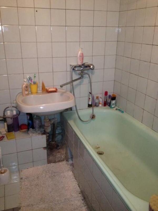 2 комнатная квартира, Харьков, Новые Дома, Танкопия (289936 5)