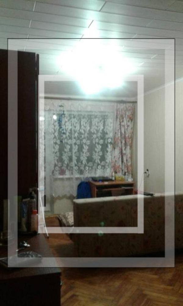 1 комнатная гостинка, Харьков, Старая салтовка, Салтовское шоссе (290063 1)