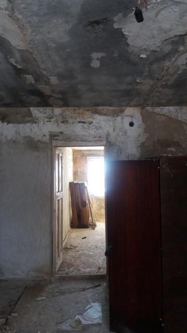 Квартира, 3-комн., Лиман, Змиевской район, Победы ул. (Красноармейская)