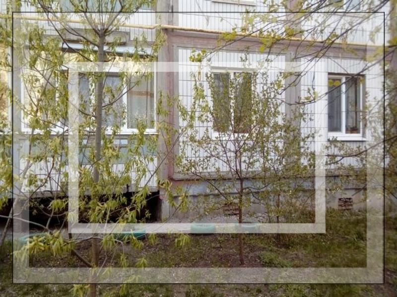 3 комнатная квартира, Чугуев, Чайковского пер., Харьковская область (29273 1)