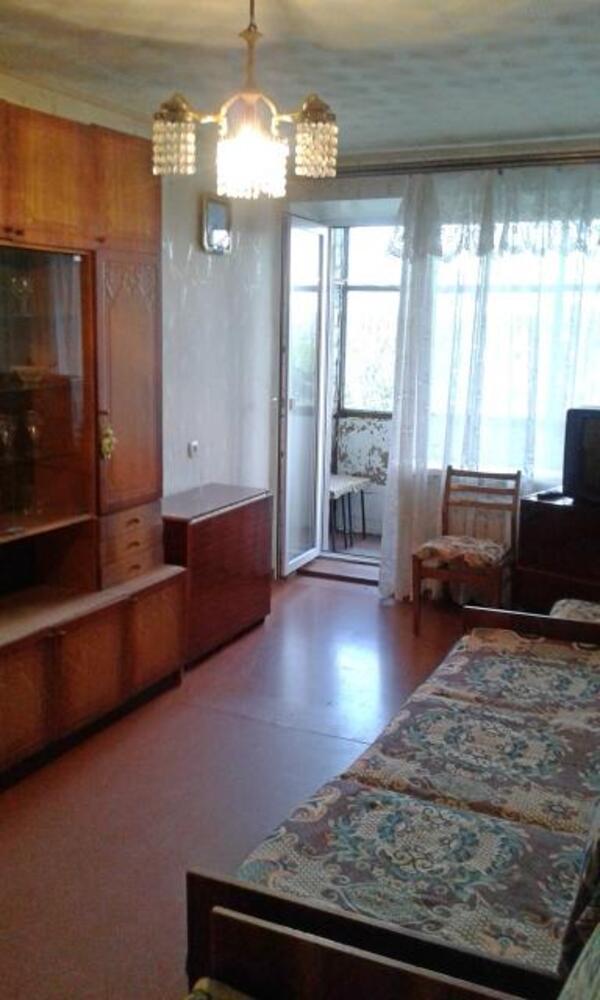 квартиру, 1 комн, Харьков, Салтовка, Велозаводская (292741 12)