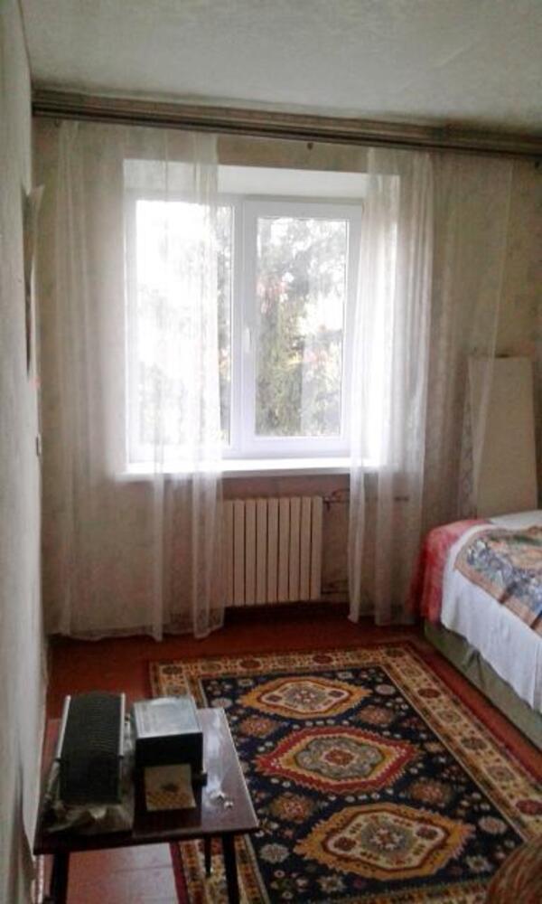 квартиру, 1 комн, Харьков, Салтовка, Велозаводская (292741 13)
