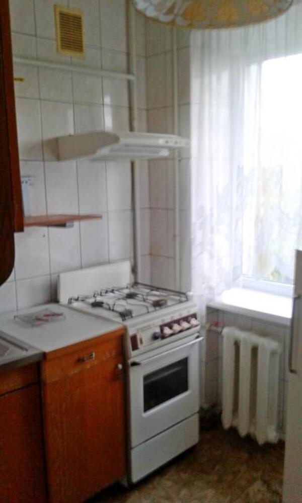 квартиру, 1 комн, Харьков, Салтовка, Велозаводская (292741 14)