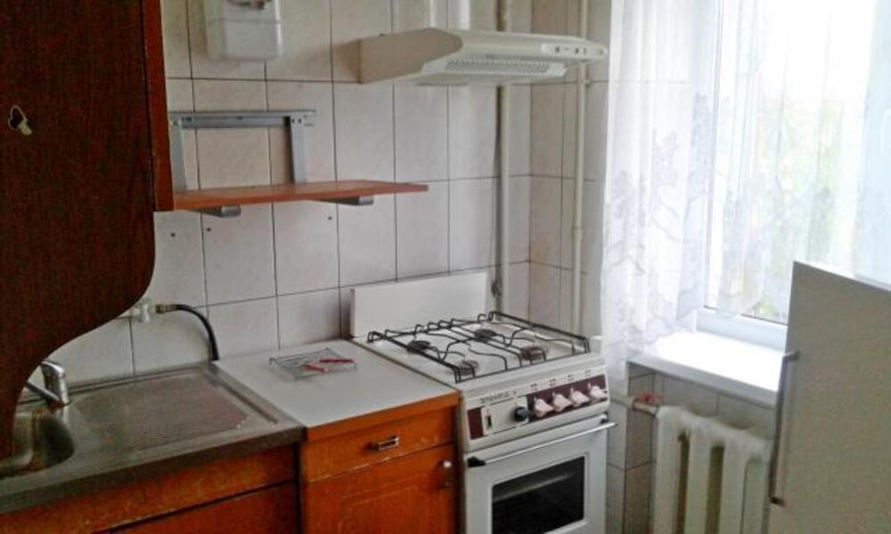 квартиру, 1 комн, Харьков, Салтовка, Велозаводская (292741 15)