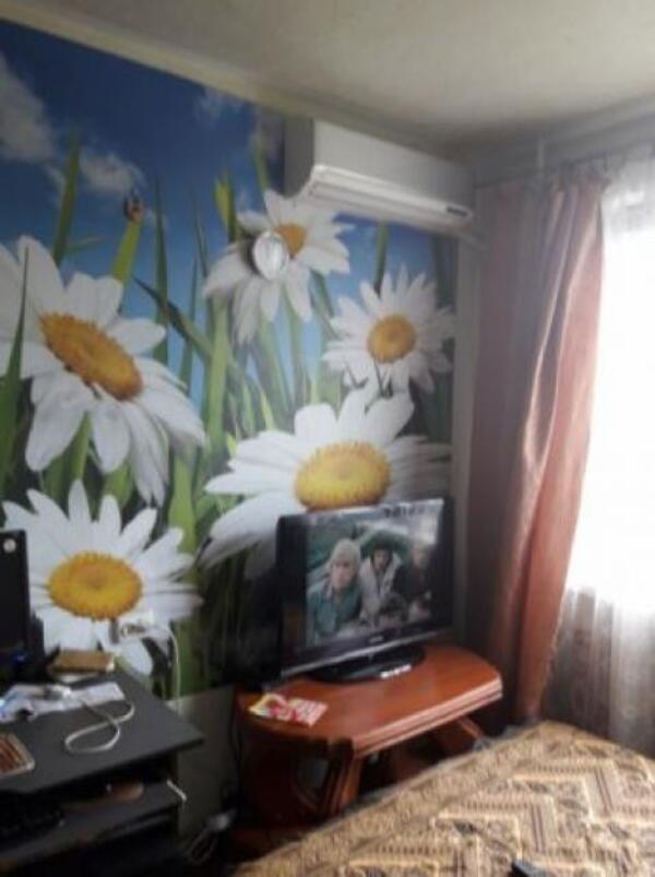 2 комнатная квартира, Харьков, Салтовка, Валентиновская (Блюхера) (292814 1)
