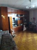 2 комнатная квартира, Харьков, Алексеевка, Победы пр. (293152 10)