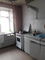 2 комнатная квартира, Харьков, Алексеевка, Победы пр. (293152 11)