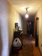 2 комнатная квартира, Харьков, Алексеевка, Победы пр. (293152 12)