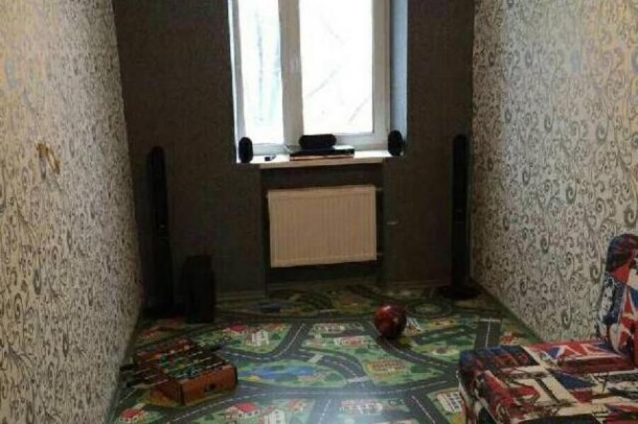 2 комнатная квартира, Харьков, Новые Дома, Маршала Рыбалко (293575 5)