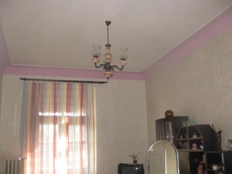 3 комнатная квартира, Харьков, Южный Вокзал, Верховский пер. (293837 10)