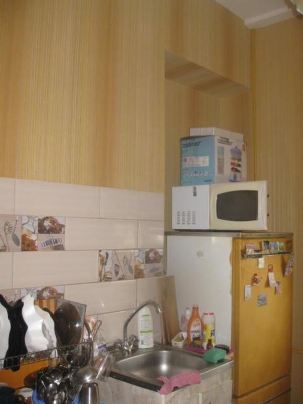 3 комнатная квартира, Харьков, Южный Вокзал, Верховский пер. (293837 7)