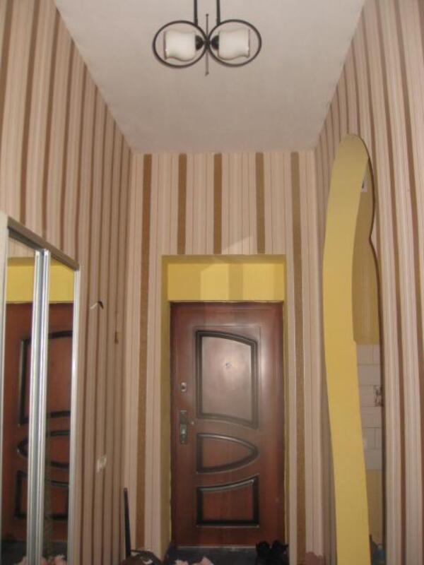 3 комнатная квартира, Харьков, Южный Вокзал, Верховский пер. (293837 8)
