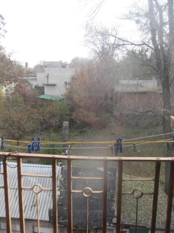 3 комнатная квартира, Харьков, Южный Вокзал, Верховский пер. (293837 9)
