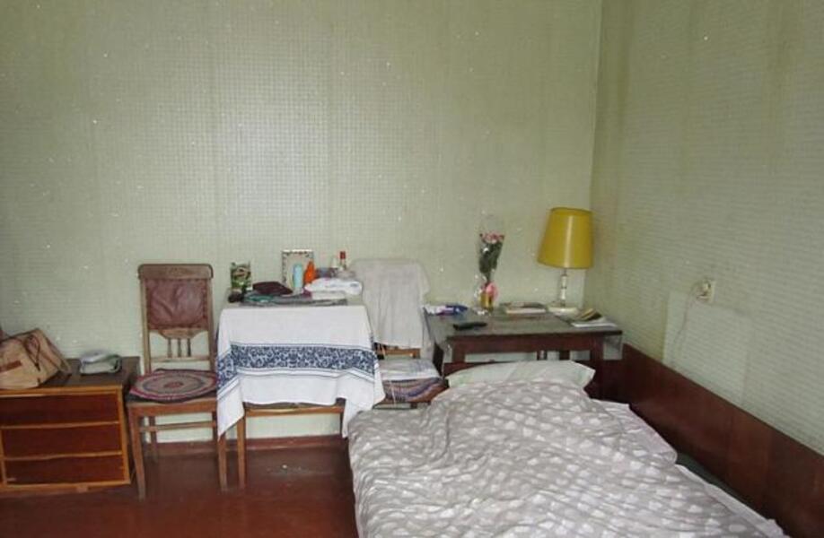 1 комнатная квартира, Харьков, Восточный, Роганская (293885 1)